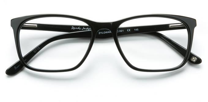 product image of Randy Jackson RJ3018 Black