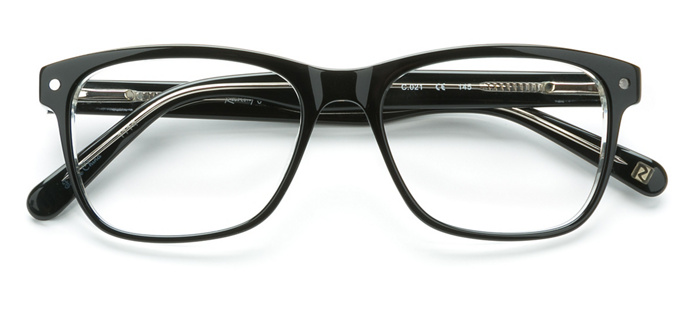 product image of Randy Jackson RJ3020 Black