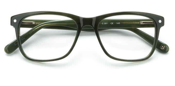 product image of Randy Jackson RJ3020 Olive