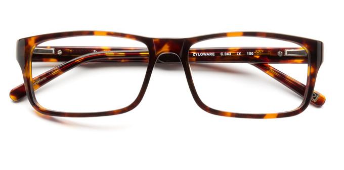 product image of Randy Jackson RJ3024 Havana