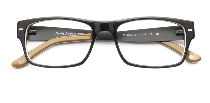 product image of Randy Jackson RJ3029-56 Black Brown