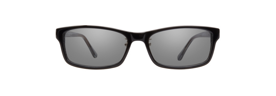 product image of Randy Jackson RJ3030 Black