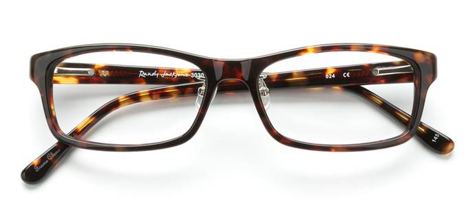 product image of Randy Jackson RJ3030 Tort