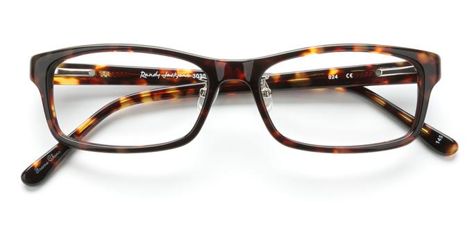 product image of Randy Jackson RJ3030 Tort