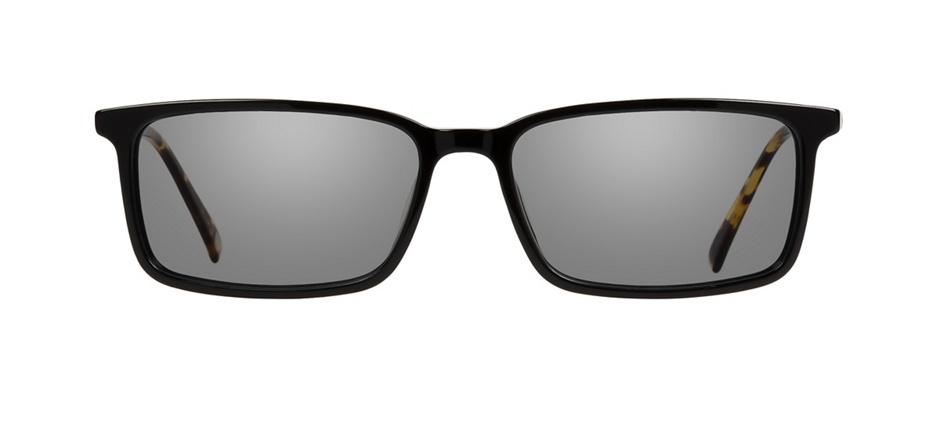 product image of Randy Jackson RJ3032-55 Black
