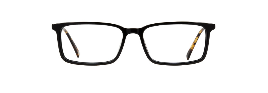 product image of Randy Jackson RJ3032-55 Black