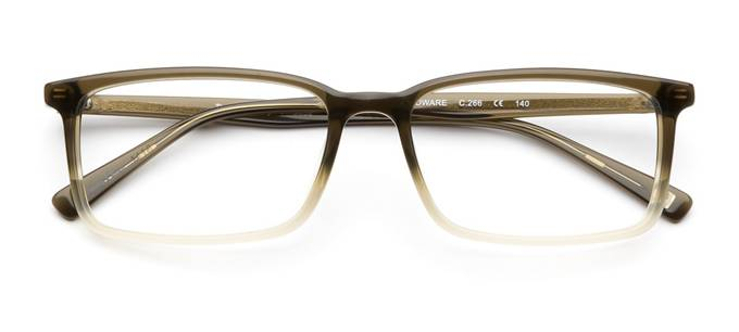 product image of Randy Jackson RJ3032-55 Olive Fade