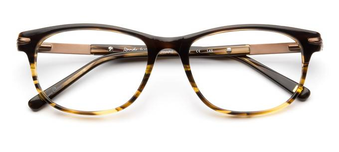 product image of Randy Jackson RJ3034-54 Brown Fade