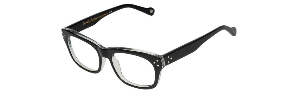 product image of Randy Jackson RJX118-54 Black