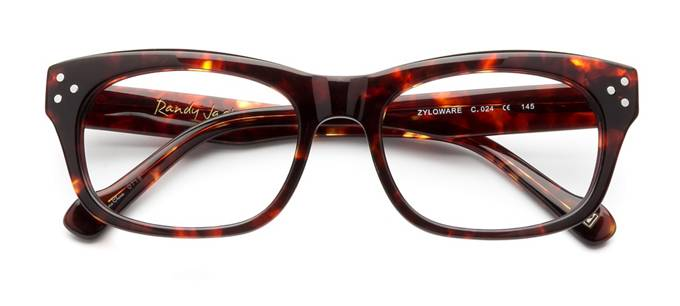 product image of Randy Jackson RJX118-54 Tortoise