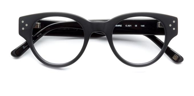 product image of Randy Jackson RJX123-46 Black