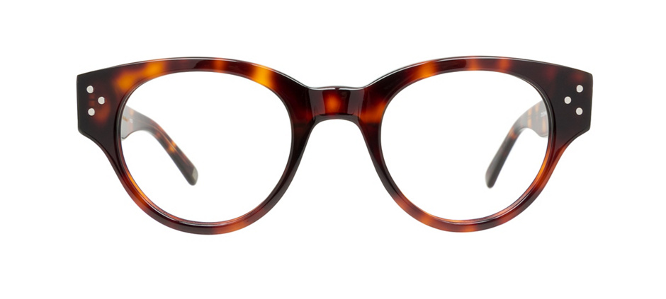 product image of Randy Jackson RJX123-46 Tortoise