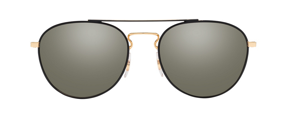 product image of Ray-Ban 3589-55 Black Gold