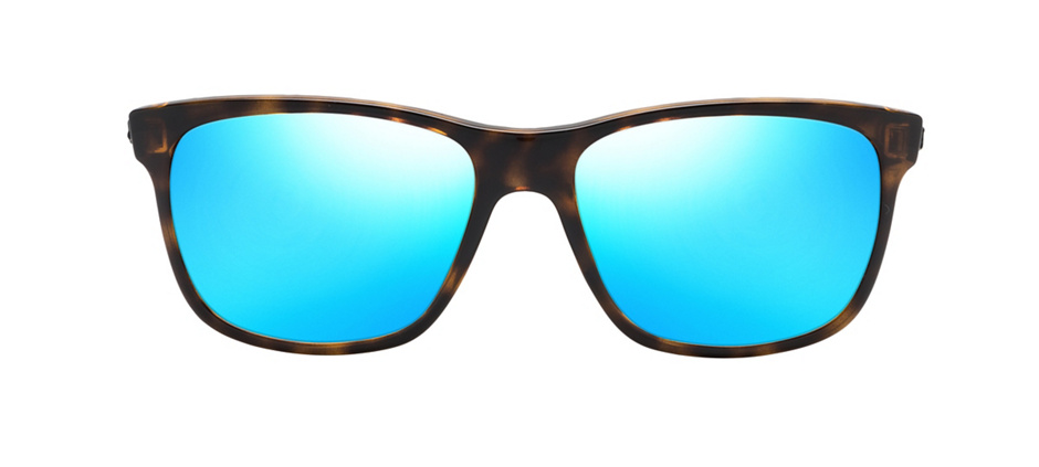 product image of Ray-Ban 4181-57 Tortoise