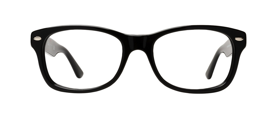 product image of Ray-Ban Junior RB1528-48 Black