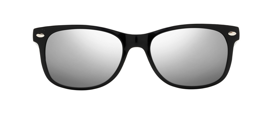 product image of Ray-Ban Junior RJ9052S-48 Black