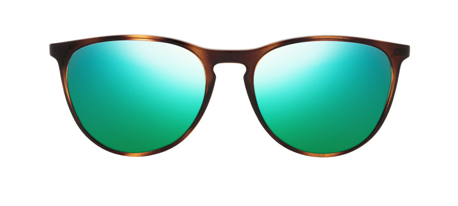 product image of Ray-Ban Junior RJ9060S-50 Tortoise