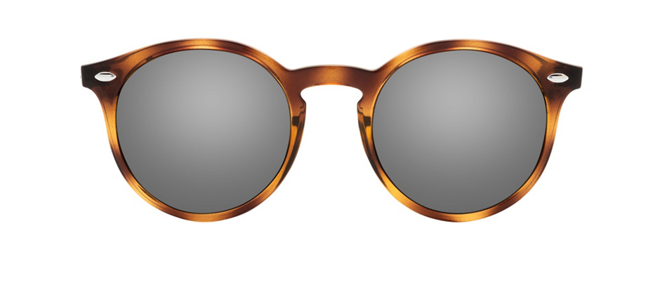 product image of Ray-Ban Junior RJ9064S-44 Tortoise