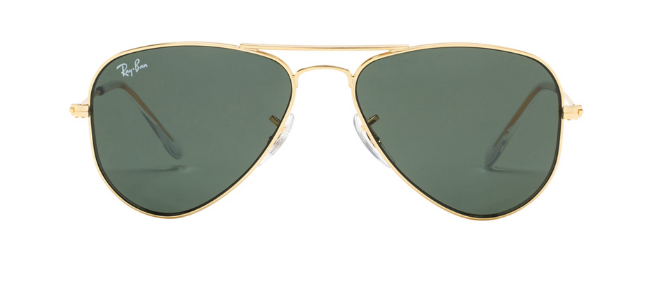 product image of Ray-Ban Junior RJ9506S-52 Or