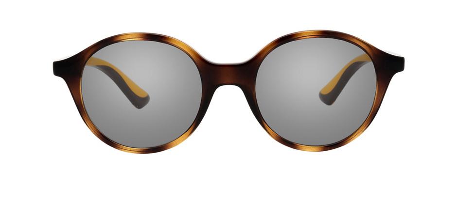 product image of Ray-Ban Junior RY1606-44 Havana