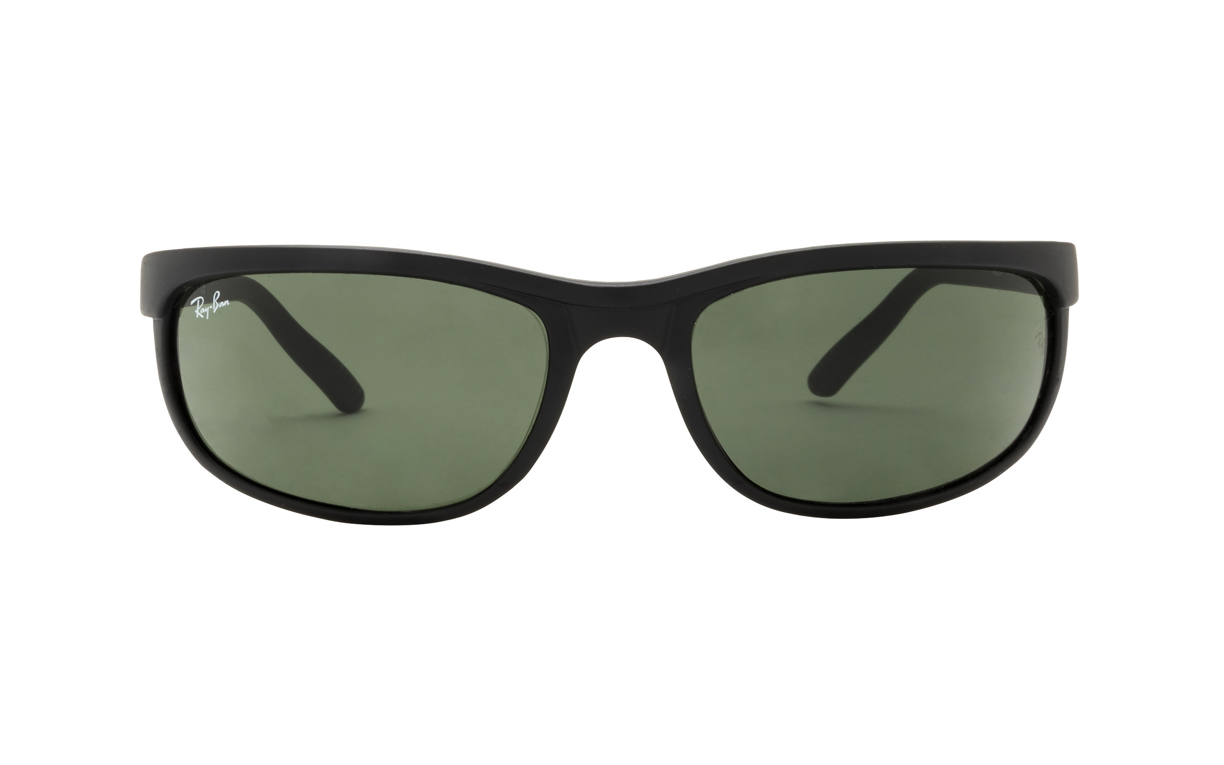 RayBan_Sunglasses_Black_Online_Coastal