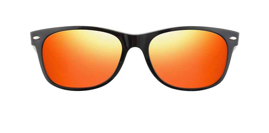 product image of Ray-Ban RB2132-52 Black