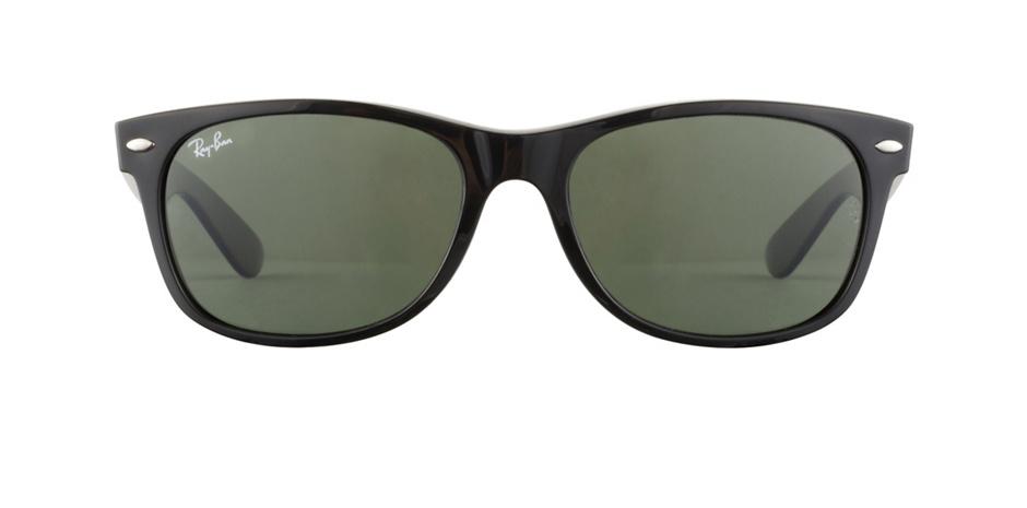product image of Ray-Ban New Wayfarer Classic Black