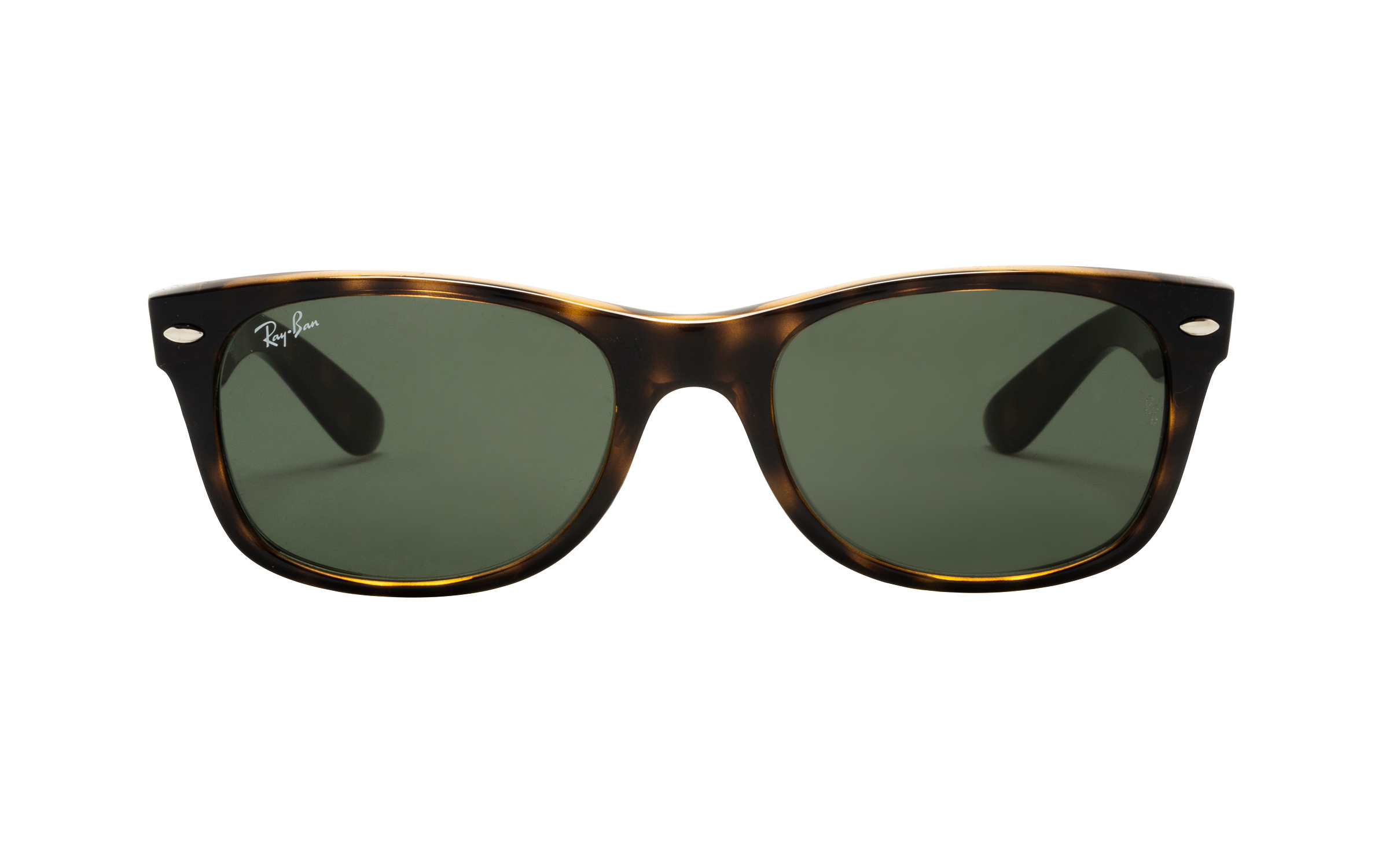 coastal.com - RayBan Ray-Ban RB2132 902 52 Sunglasses in Tortoise – Online Coastal 144.00 USD