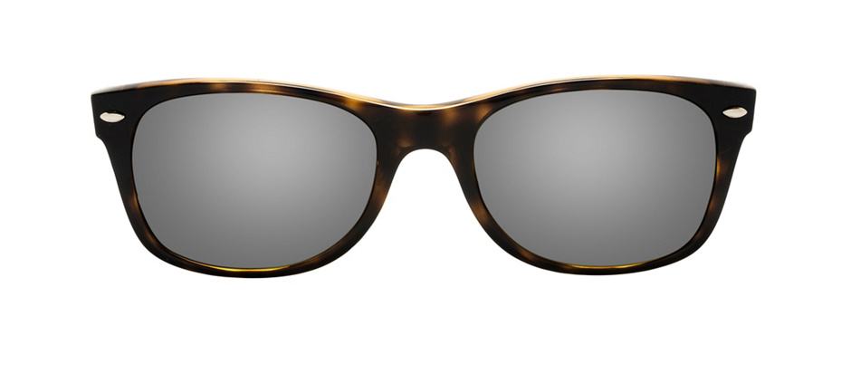 product image of Ray-Ban RB2132-52 Tortoise