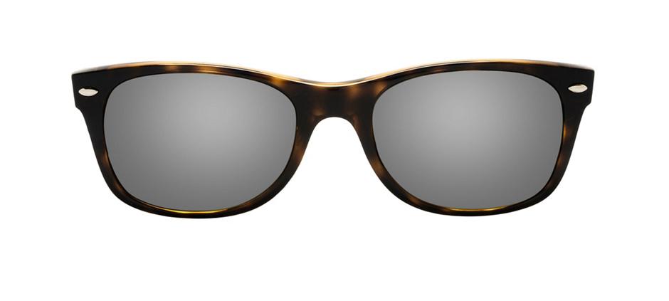 product image of Ray-Ban New Wayfarer Classic Tortoise