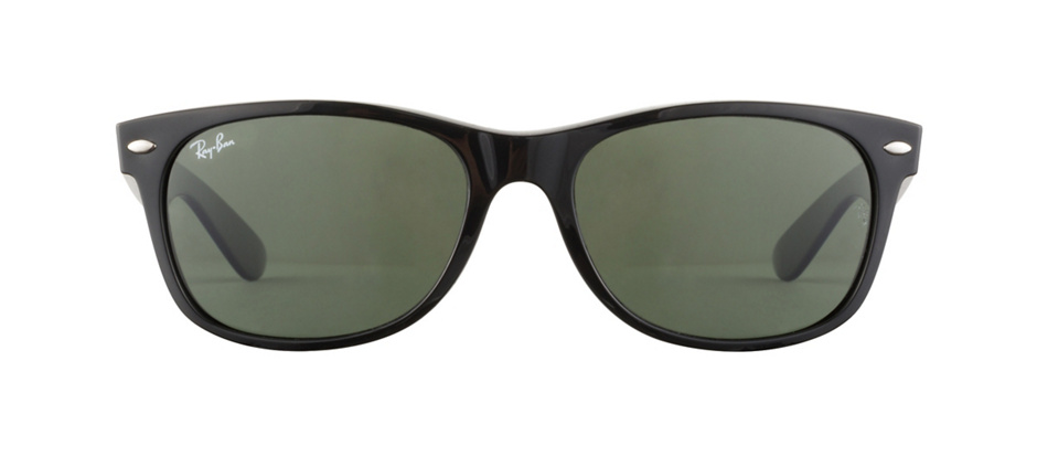 product image of Ray-Ban RB2132-55 Black