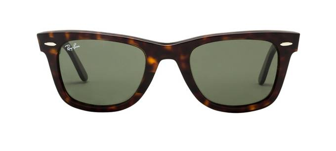 Ray Ban sunglasses - buy online in Canada with free shipping ... baeddb9c5f5c7