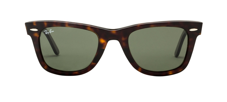 product image of Ray-Ban RB2140-50RX Tortoise