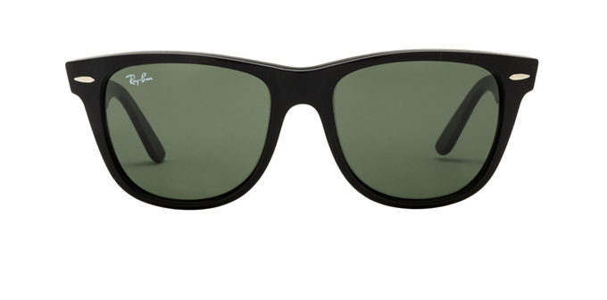 product image of Ray-Ban Original Wayfarer Classic Black