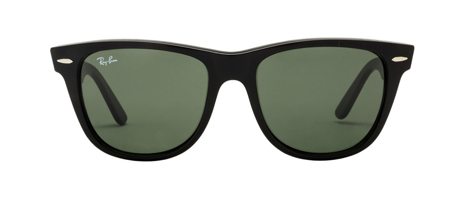 product image of Ray-Ban RB2140-54 Black