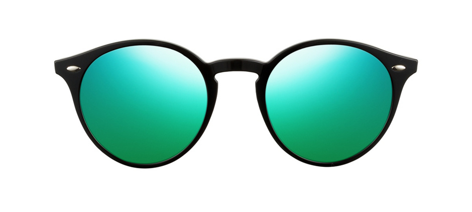 product image of Ray-Ban RB2180-49 Noir