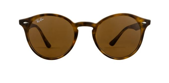 product image of Ray-Ban RB2180-49 Tortoise