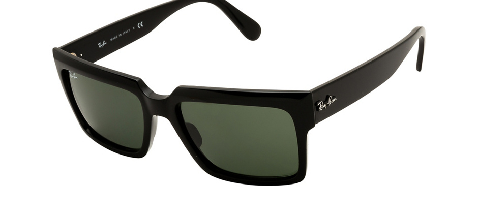 product image of Ray-Ban Inverness Black