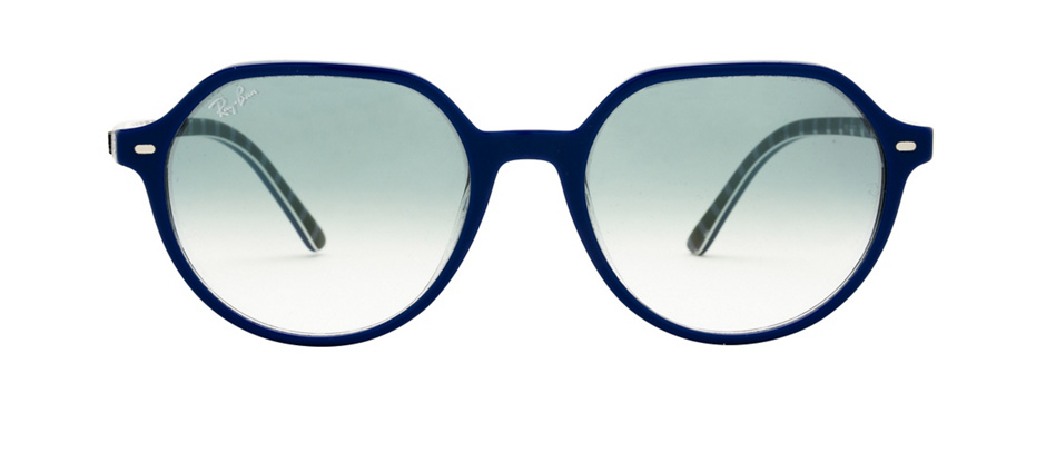 product image of Ray-Ban Thalia Blue