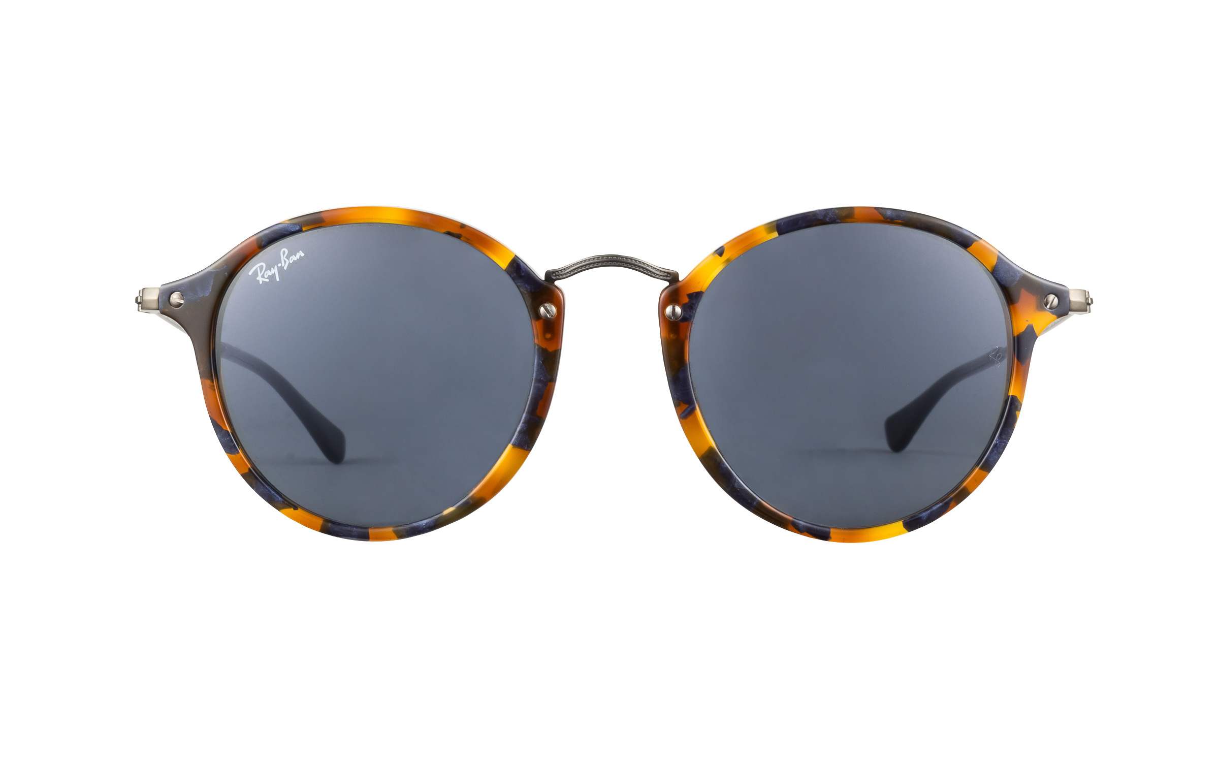 rayben  Shop for Ray-Ban sunglasses online with friendly service and a ...