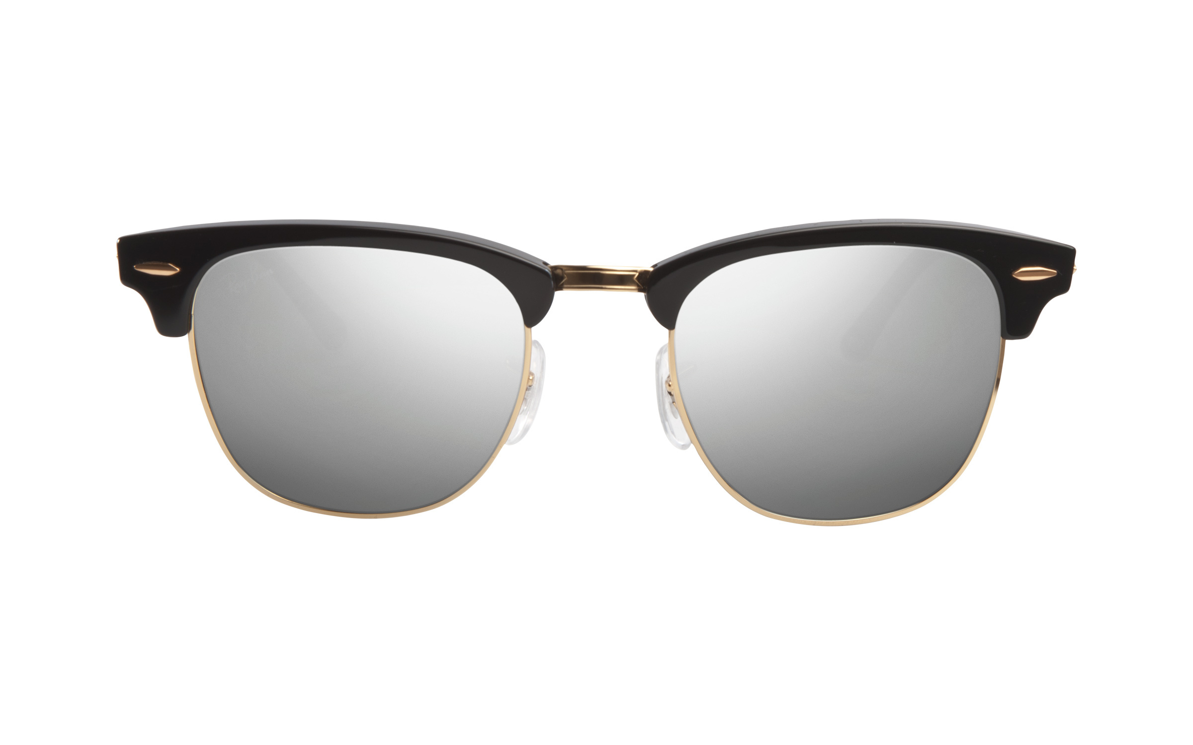 rb3016 49  Shop confidently for Ray-Ban RB3016-49 sunglasses online with ...