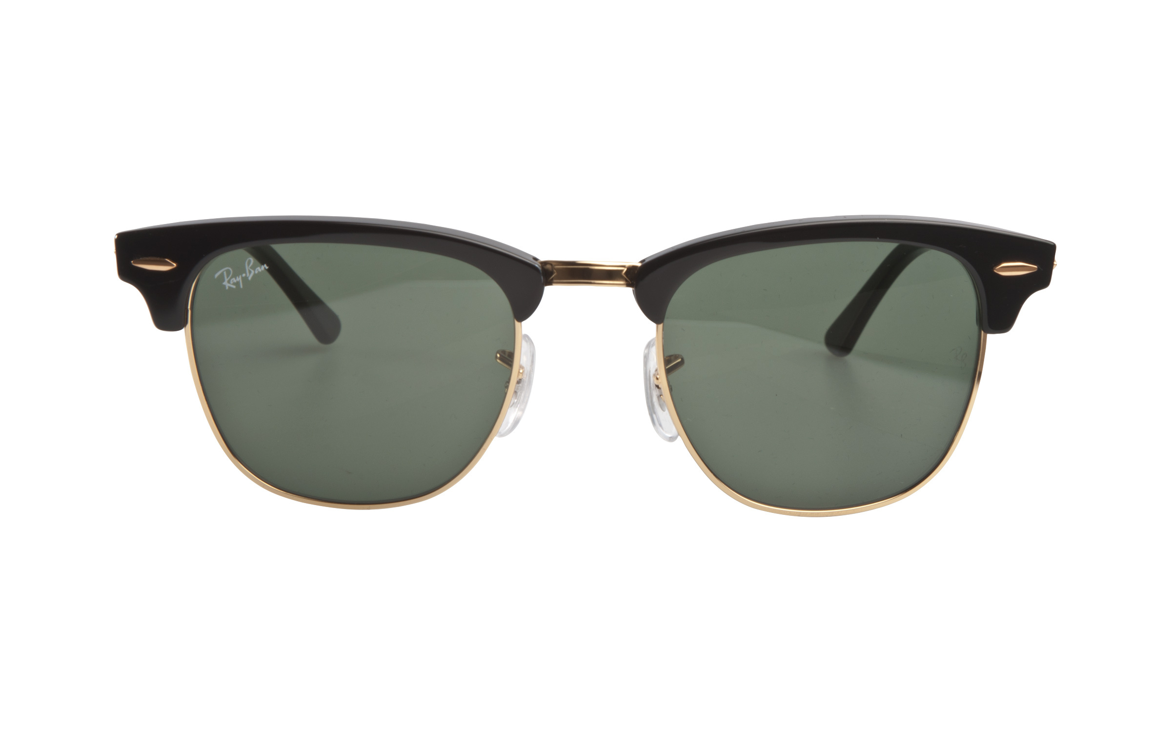 black ray bans  Shop for Ray-Ban sunglasses online and experience our friendly ...