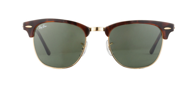product image of Ray-Ban RB3016-51 Tortoise