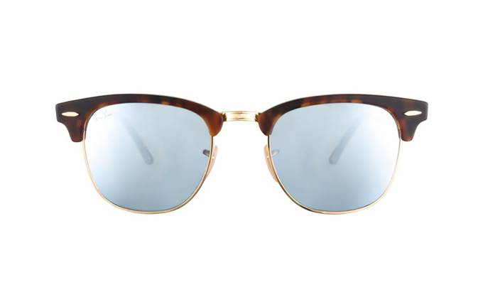 Ray Ban Sunglasses Free Shipping Coastal
