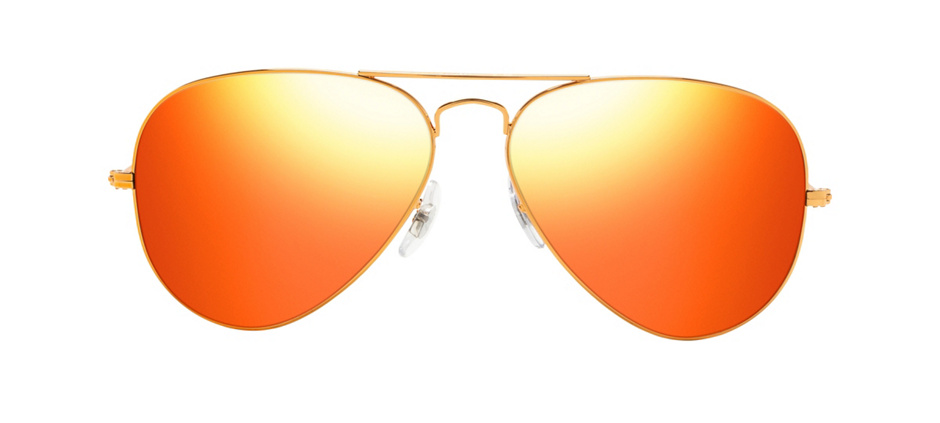 product image of Ray-Ban RB3025-58 Bronze Copper