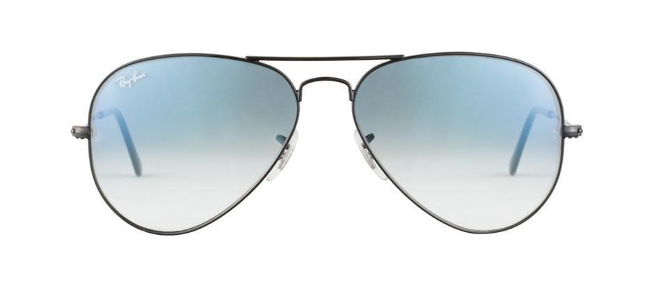 7a513b6f2a Ray-Ban RB3025-58RX Sunglasses