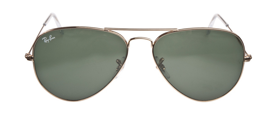 3c674ac1ce Ray-Ban RB3025-58RX Sunglasses