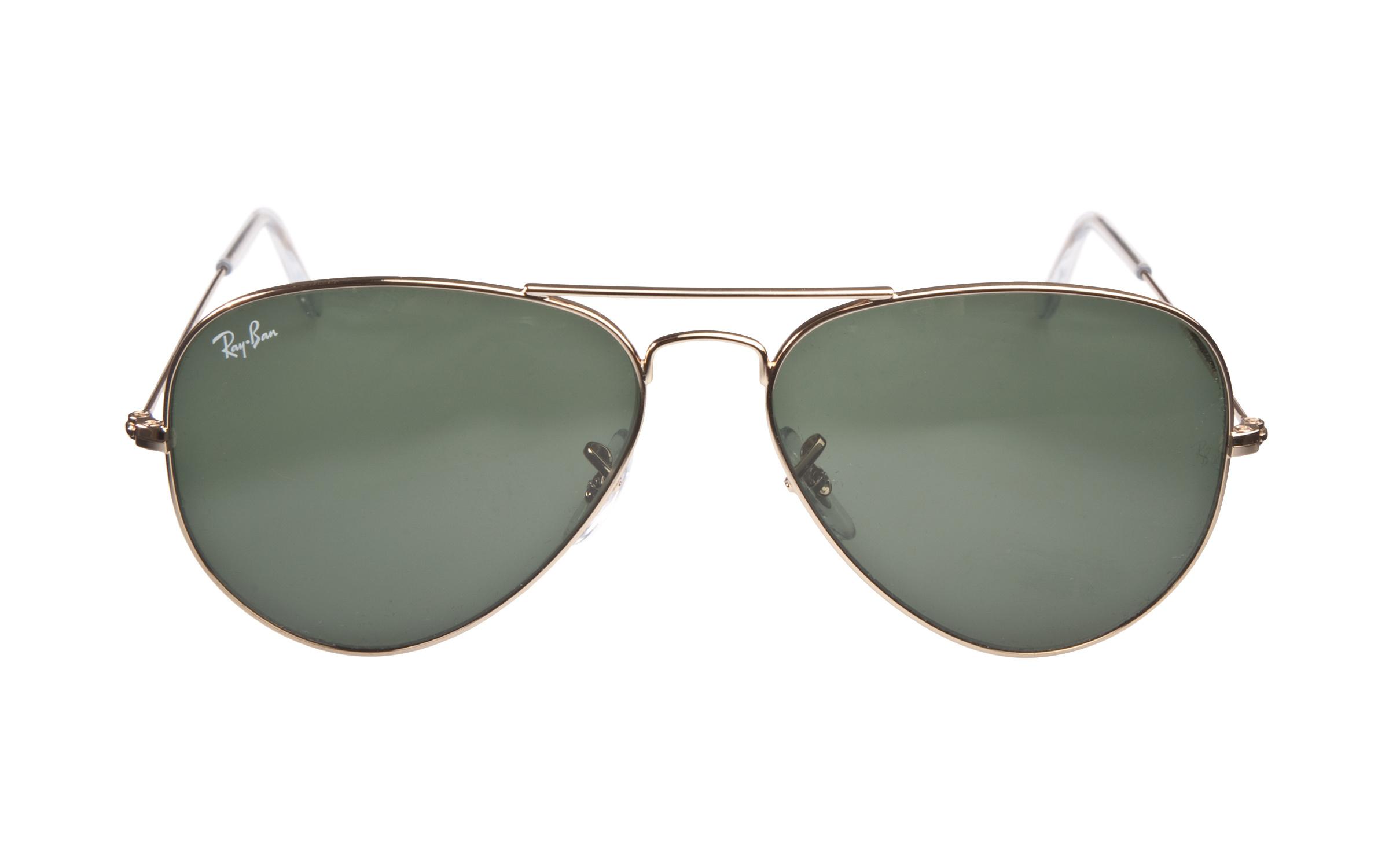 1ff893b430 Ray Ban Clubmaster Sunglasses Rb 3016 Vs Rb 2156 « Heritage Malta