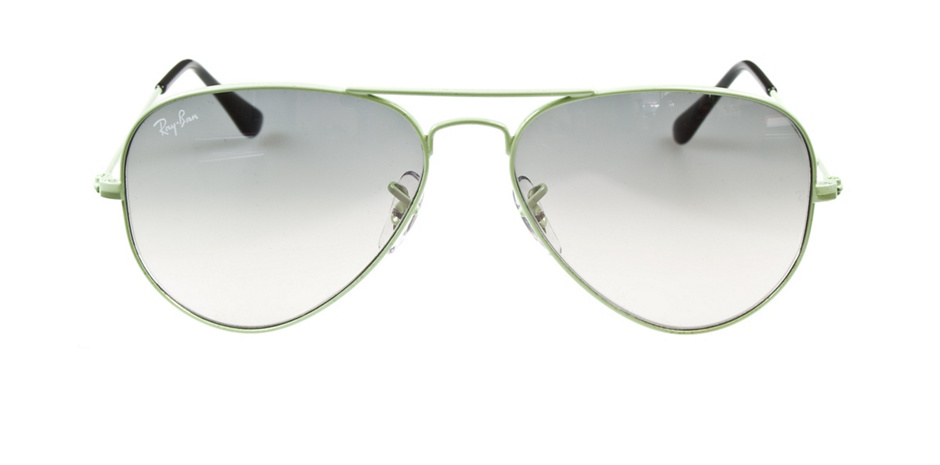 product image of Ray-Ban RB3025 Green