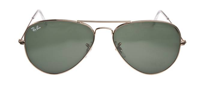 product image of Ray-Ban RB3025-RX Or